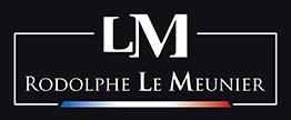 Rodolphe Le Meunier -