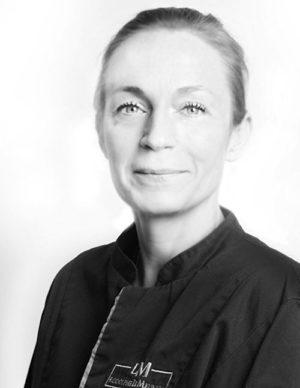 Elisabeth V3